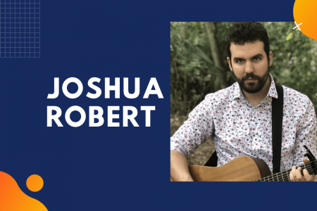 Joshua Robert Photo