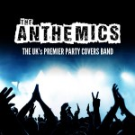 The Anthemics Profile Pic