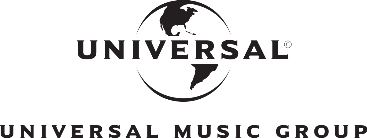 Universal Music Group COVID-19 Competition Winner