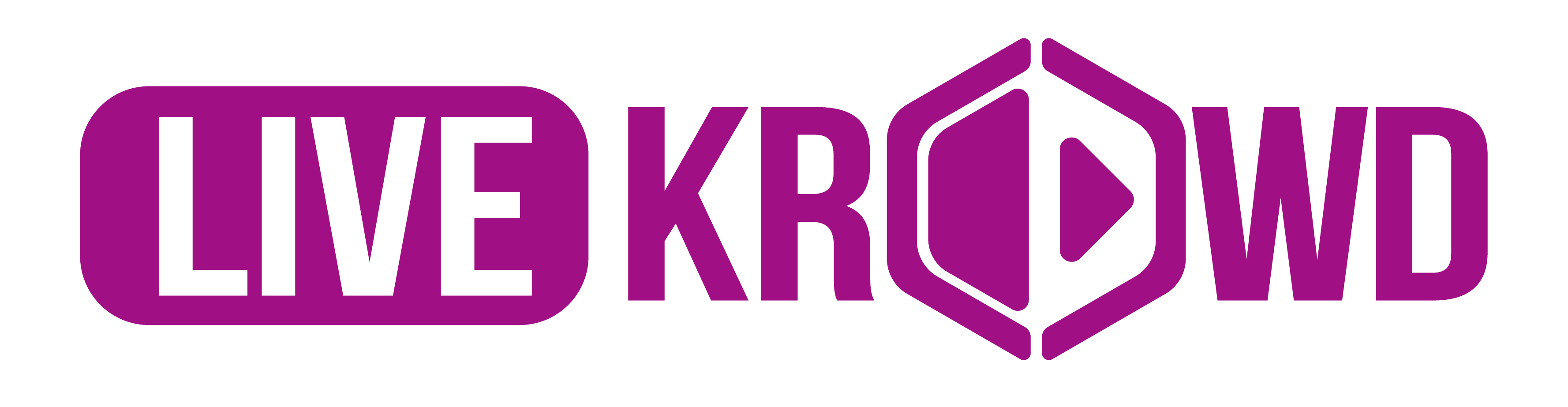 LiveKrowd – The Site to Book Online Singers, Musicians & Artists for Live Streaming