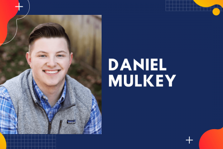 Daniel Mulkey Photo