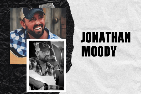 Jonathan Moody Cover Photo