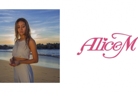 DJ Alice M for live streaming bookings