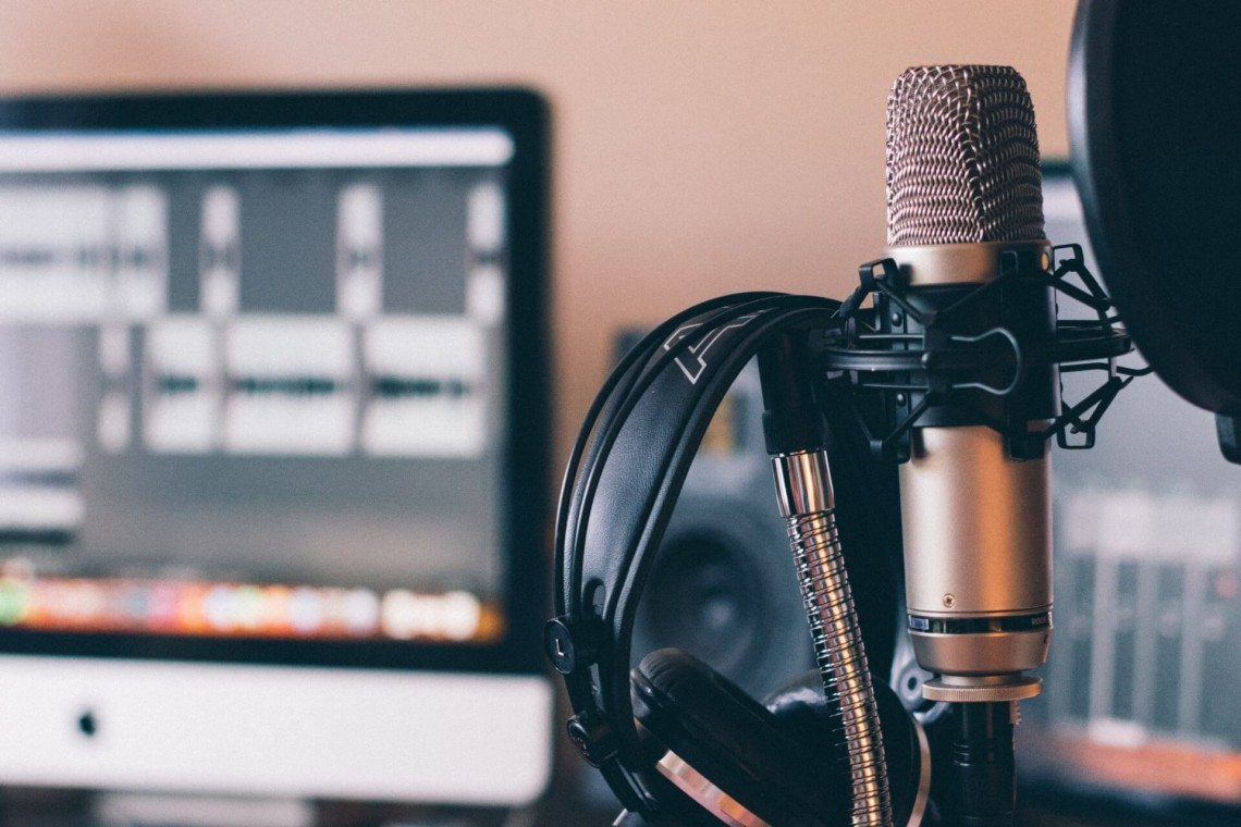 How to Set Up Live Streaming From PC as Musician - Complete Guide
